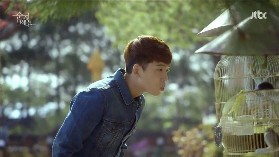 [Falling.in.Love.With.Soon.Jung.E07.mkv_20150429_084506.856%255B3%255D.jpg]