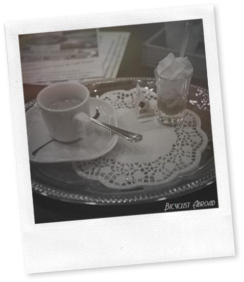 waldfeucht espresso