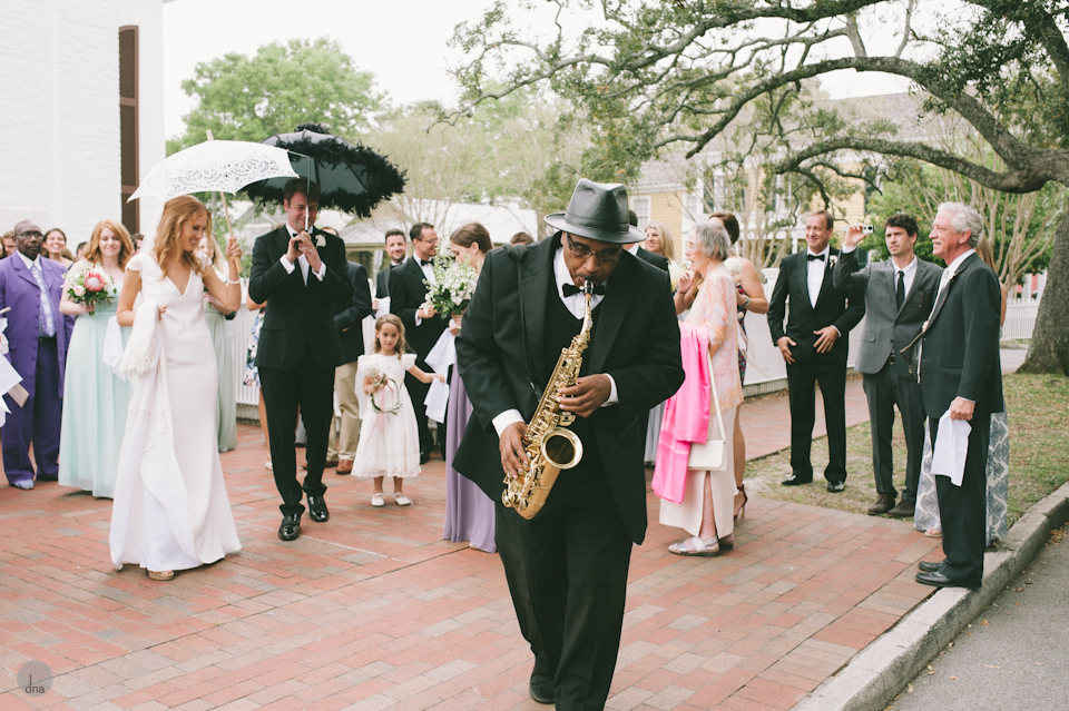 Jen and Francois wedding Old Christ Church and Barkley House Pensacola Florida USA shot by dna photographers 223.jpg