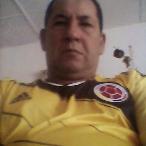 William Jose Pinto Montero images, pictures
