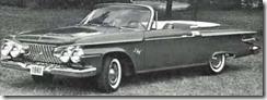 1961_Fury