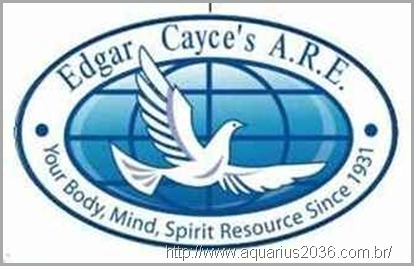 instituto-edgar-cayce-A.R.E