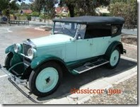 1925-ajax-six