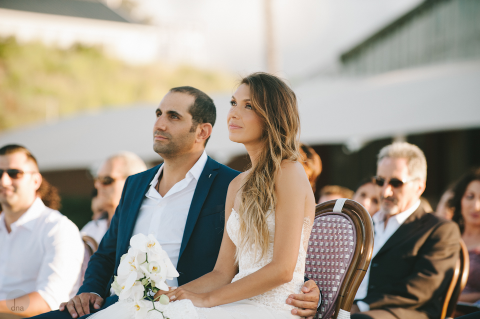 Kristina and Clayton wedding Grand Cafe & Beach Cape Town South Africa shot by dna photographers 124.jpg