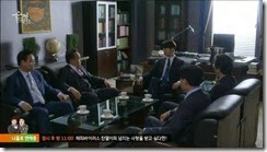Falling.In.Love.With.Soon.Jung.E06.mkv_20150425_103959.958_thumb