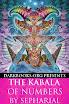 Sepharial - The Kabala Of Numbers