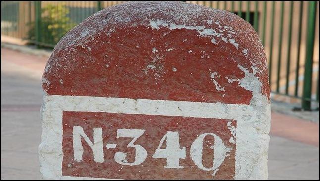 Nacional 340