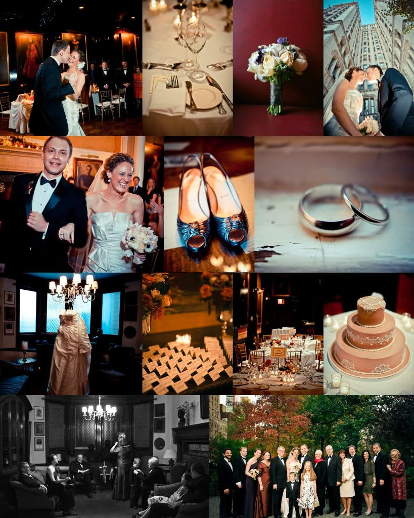 Tags: Wedding Photography, photojournalism, photojournalistic style, wedding