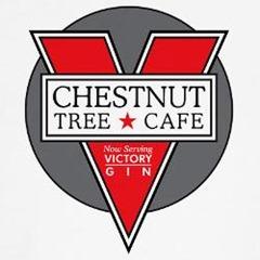 chestnut tree cafe