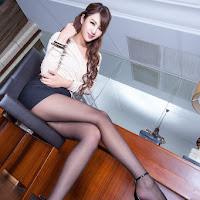 [Beautyleg]2014-05-19 No.976 Miso 0004.jpg