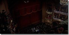 Phantom of the Opera Theater