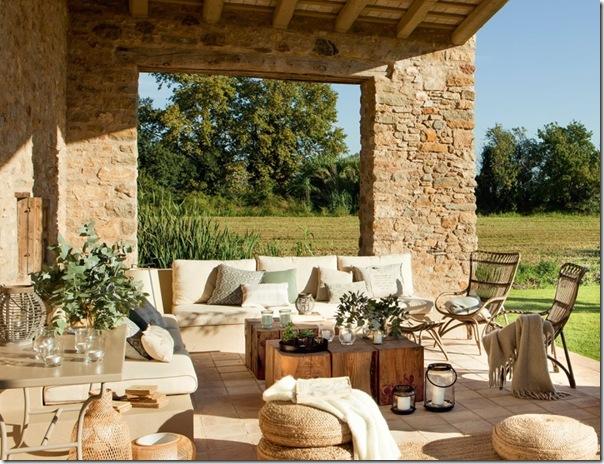 casa di campagna-idee arredamento-case e interni (12)