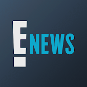 Download E! News APK on PC