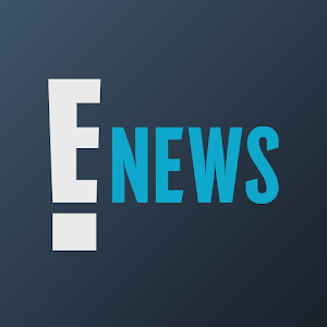 E! News For PC