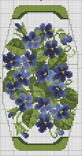 Free Xxs Crochet Dog Sweater Pattern