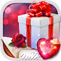 Game Hidden Objects Love – Best Love Games APK for Kindle