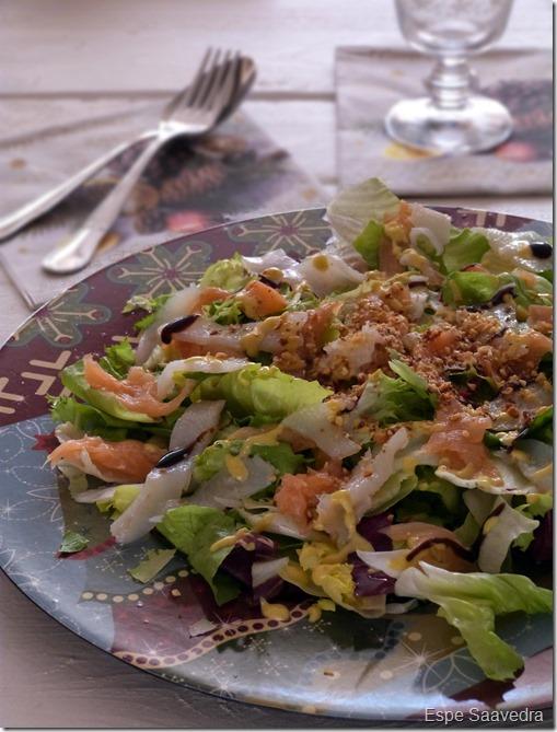 ensalada ahumados guirlache espe saavedra (1)