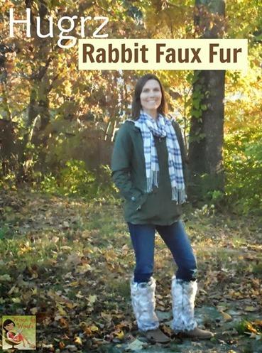 Hugrz-Faux-Fur1