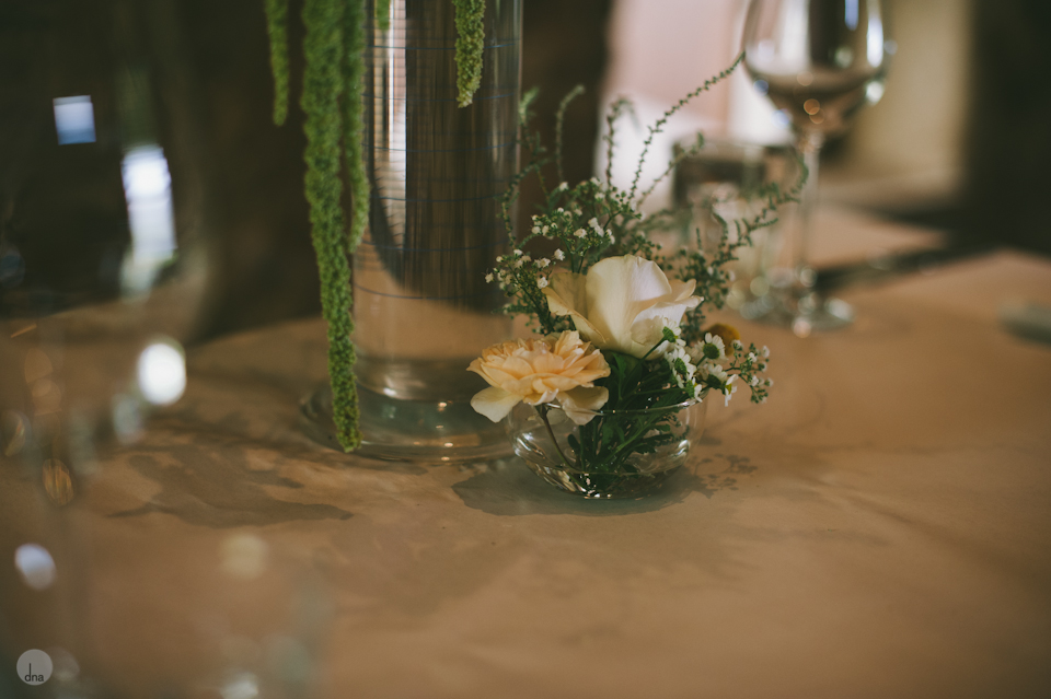 Adéle and Hermann wedding Babylonstoren Franschhoek South Africa shot by dna photographers 42.jpg