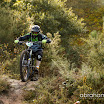 CT Gallego Enduro 2015 (216).jpg