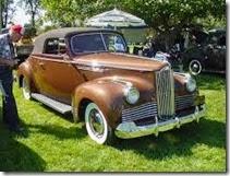 1942_Packard_Convertible - Copy