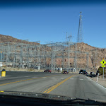 Hoover Dam - 12082012 - 014