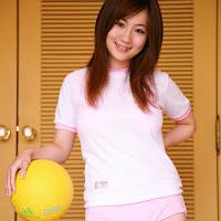 [DGC] 2007.09 - No.485 - Erika Minami (美波映里香) 025.jpg