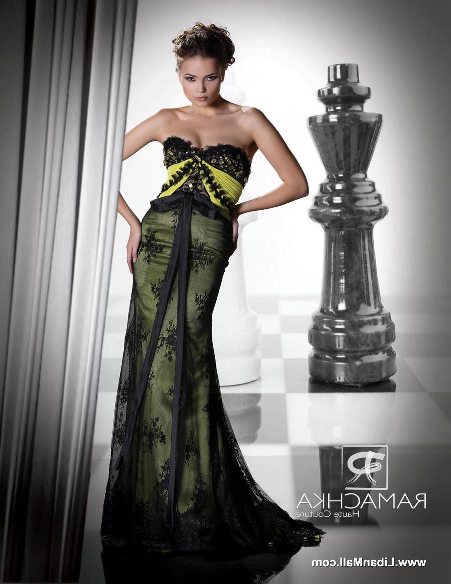 Wedding Dresses Qatar : Hoa s pakistani haute couture