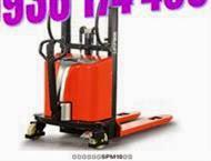 xe-nang-dien-day-tay-1-tan-xe-nang-dien-ban-tu-hanh-1000kg-chat-luong