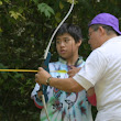 camp discovery thursday pictures 045.JPG