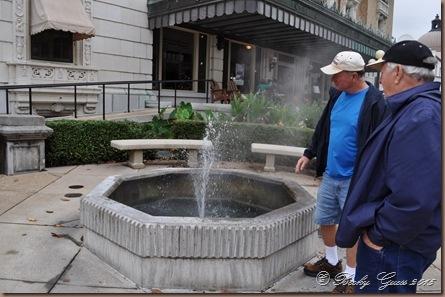 10-31-15 Hot Springs 05