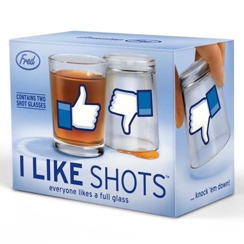 i-like-shots_verpakking
