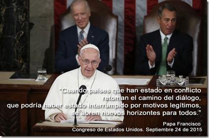 papafrancisco-congreso-usa3