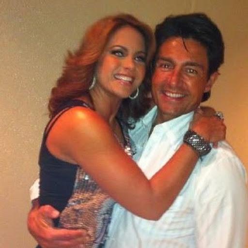 Fernando Colunga Novia 2014 Blog Oficial de La Par...