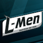 L-Men Official
