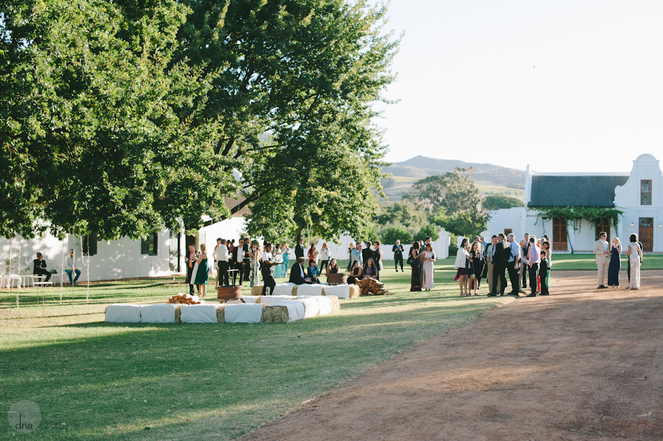 Paige and Ty wedding Babylonstoren South Africa shot by dna photographers 261.jpg