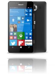 Video - Uudet Lumiat tukevat USB OTG:ta