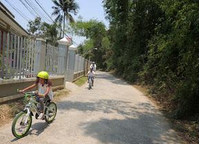 Nha Trang Vietnam
