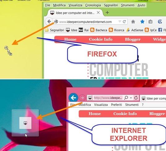 creare-collegamento-firefox-internet-explorer