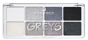 ess_all_about_greys_EyeshPalette_0815