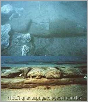 ruinas-submersas-de-cuba