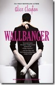 Wallbanger12