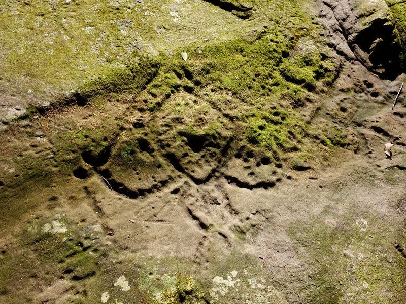 2014_0101-0105 萬山神石、萬山岩雕順訪萬頭蘭山_0747