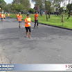 bodytechbta2015-0653.jpg