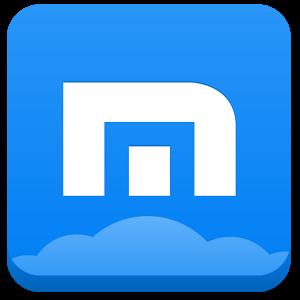 Maxthon Web Browser - Fast apkmania