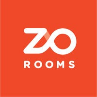 zo rooms logo