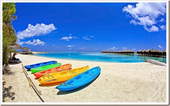 paisajes naturales playas, lagos, ríos, montañas, flores y naturaleza (3)