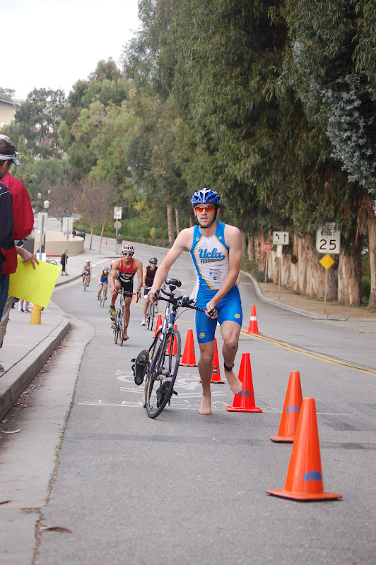 2013 IronBruin Triathlon - DSC_0790.jpg