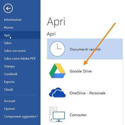 salvare-aprire-file-office-google-drive