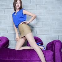 [Beautyleg]2014-10-27 No.1045 Winnie 0007.jpg